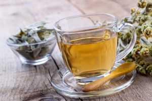 Ceaiul de salvie - proprietăți și beneficii