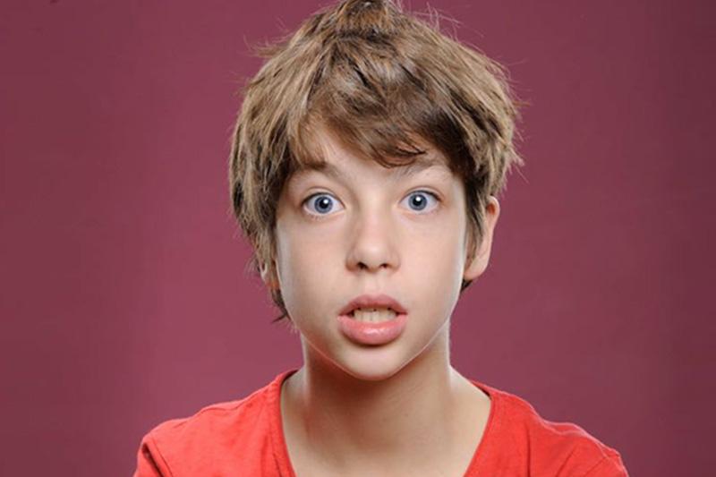 Dentmark Teen- clinică stomatologică pentru copii